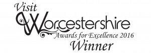 Worcestershire-award-for-excellence
