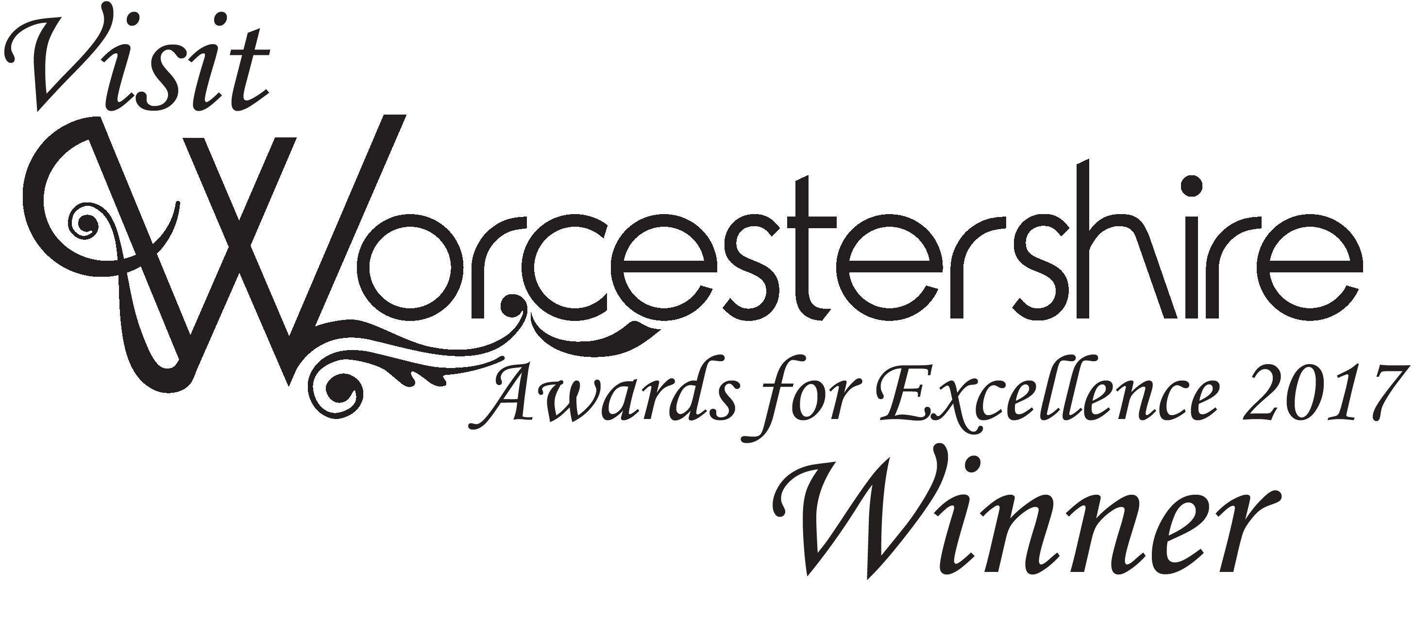 Visit-Worcestershire-Awards-Logo-Winner
